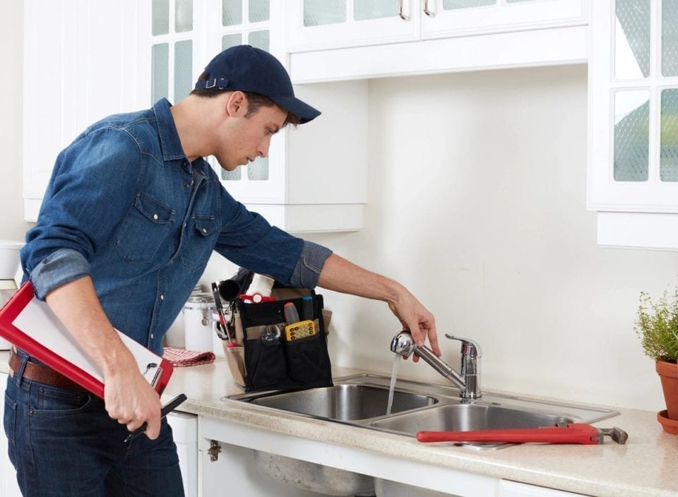 Why Choose Best Home Services